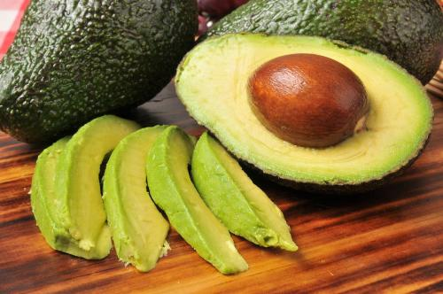 avocado green slices seed 6251 1544513161